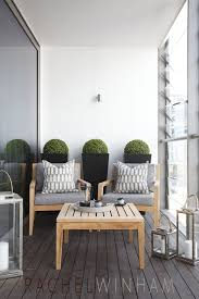 balcony furniture ideas. Best 8 Balcony Furniture Ideas On Pinterest | Small . R