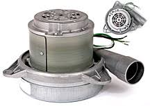motors filters and maintenance tips for silent master central silent master vacuum motor replacement help