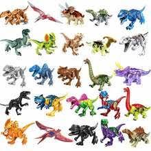 Best value <b>Dinosaur Jurassic World</b> – Great deals on <b>Dinosaur</b> ...
