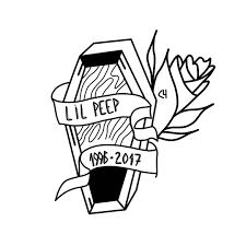 Pin By татуировки On эскизы Pinterest