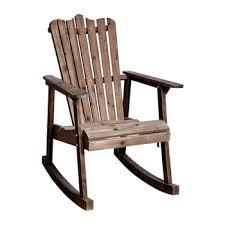 Image Oak Pastoral Vintage Wooden Rocking Chair Alibaba Wholesale Pastoral Vintage Wooden Rocking Chair Buy Rocking Chairgarden