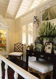 british colonial home decor tropical british colonial style