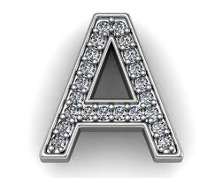 all a to z letter wallpaper letters a to z pendant fine jewelry manufacturer