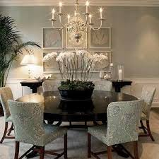 furniture for small dining room. small dining room furniture for