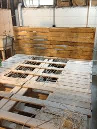 full size of bed frame pallet bed frame blueprints diy queen size pallet bed frame