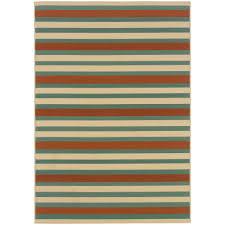 home interior sensational home decorators outdoor rugs collection messina beige 9 ft x 12 indoor