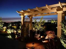 pergola lighting ideas design. australian pergola lighting ideas design