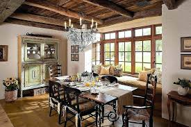 full size of farmhouse wood chandelier rustic dining room chandeliers style light flooring comfy window seat