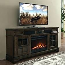 costco tv cabinet fireplace and stand stylish corner electric fireplace stand oak costco fireplace tv stands