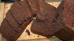 Black Bread Bread Machine Recipe Genius Kitchen