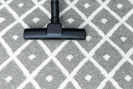 large size of rug cleaning san francisco oriental coit carpet groupon deals montours info s houston