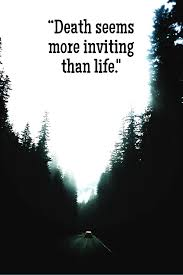 Depressed Quotes Life New 48 Most Sad And Depression Quotes That Makes Life Painfull Mystic