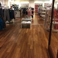 china 3 5mm waterproof vinyl plank floor loose lay glue down dry back china vinyl flooring spc flooring