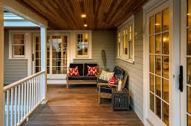 exterior porch ceiling lighting. porch ceiling light beach style with shingled farmhouse traditional outdoor and lawn games exterior lighting