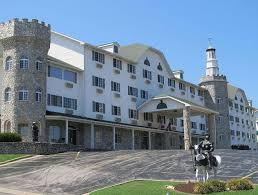 stone castle hotel conference center branson mo a budget friendly beauty