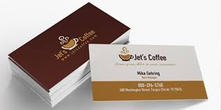 Buiness Cards Standard Business Card Printing Online Printrunner Com