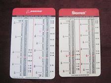starrett drill bit chart. vintage boeing \u0026 starrett decimal equivalents and tap drill sizes chart starrett drill bit chart a