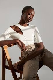 Marcella: The NYC Fashion Brand Empowering Women & Girls Through ...