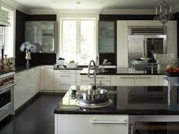 Kitchen Design White Cabinets Stainless Appliances  My Tasty Journey