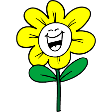 Image result for clip art of sunflowers