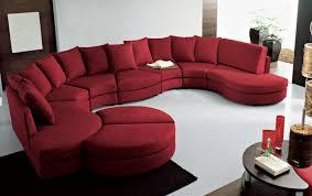 modern italian furniture nyc. italian sectional sofa ef new york 09 modern furniture nyc n