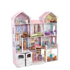 Playsets Walmart Dollhouse Walmart Dollhouse Furniture