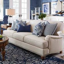 Fresh Beautiful Couches 22 With Additional Living Room Sofa Ideas with Beautiful  Couches