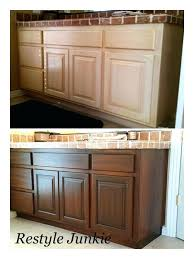 gel paint for kitchen cabinets what existing surfaces can general finishes gel
