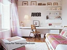 bedroom ideas for teenage girls. Fine For Ideas For Teenagers Bedroom Teenage Girl Of  Intended For Girls