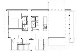 modern home design layout. Modern House Plans Contemporary Home Designs Floor Plan Design Layout Y