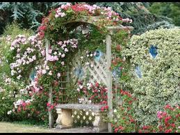 Small Picture Cottage Garden Designs I Cottage Garden Designs Ideas YouTube