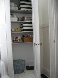 bathroom closet design. Bathroom White Design Ideas Small Space Water Closet Clipgoo Home Walk In Decor How To Organize Pantry Startling B