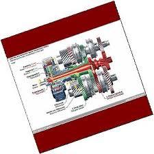 2005 passat ac relay location wiring diagram for car engine 2006 honda civic ac wiring diagram also vw a c pressor location additionally 2000 jeep wrangler blower