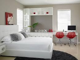 simple bedroom design for teenagers. Exellent For Simple Teenage Bedroom Ideas For With Study Area Inside Design Teenagers E