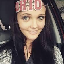 Brittney Smith - Home | Facebook