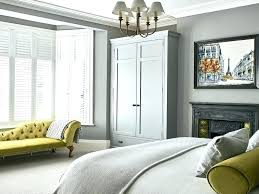 Modern Grey Bedroom Bedroom Grey Bedroom Ideas Awesome Grey Bedroom Ideas  From The Grey Bedroom Ideas