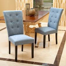 dining kitchen chairs. save to idea board dining kitchen chairs