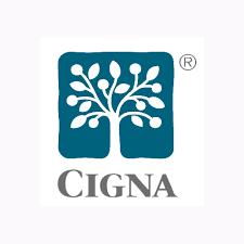 Cigna Health Insurance Quotes Cigna Group Health Insurance Fogle Insurance Group 46