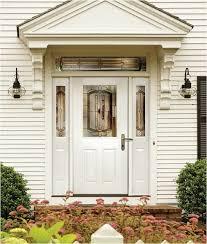 true white oak fiberglass door series contemporary front doors los angeles by plastpro