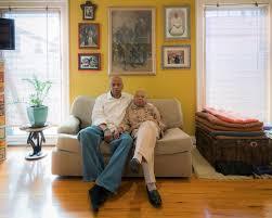 Image result for Mamie Kirkland family