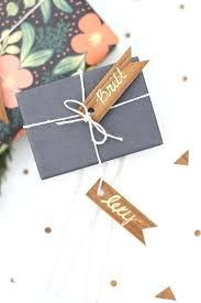 diy veneers wood veneer confetti and gift tag flags tooth do it yourself dental kit repair diy veneers