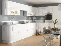 amazing high gloss lacquer kitchen cabinets charming home renovation ideas with ideas about high gloss kitchen