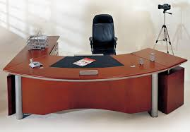 fancy office desks. This Is The Related Images Of Fancy Office Desks K