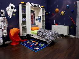 Outer Space Bedroom Decor Space Bedroom Ideas Outer Space Bedroom Martinaylapeligrosacom