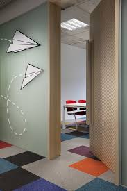 1000 ideas about work office design on pinterest risk analytics acoustic panels and office designs base group creative office