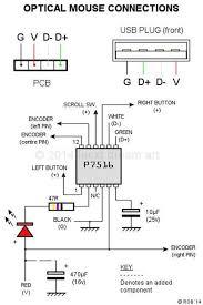 g24q 3 wiring diagram wiring diagram libraries g24q 3 wiring diagram wiring diagram third levelg24q 3 wiring diagram simple wiring diagram schema g24q