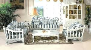 country sofa country style sofa effective french country style sofa suppliers and good country style sofas country sofa