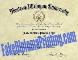 Sample Degree Certificates Of Universities Fake College Diploma Samples 100 Exact Replicated Diplomas