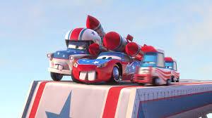 car toons mater. Modren Mater In Car Toons Mater S