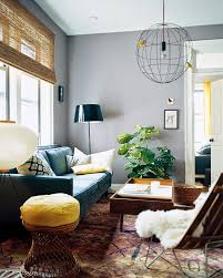 Painting Living Room Gray Help What Color Should We Paint Our Living Room A Cup Of Jo